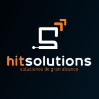 logo_hitsolutions