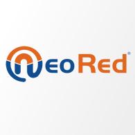 logo_neored