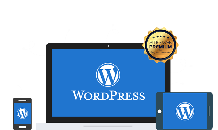 plataformawordpress